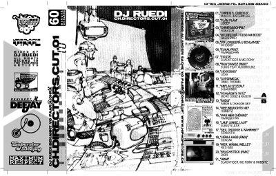 DJ_RUEDI_DIRECTORS_CUT
