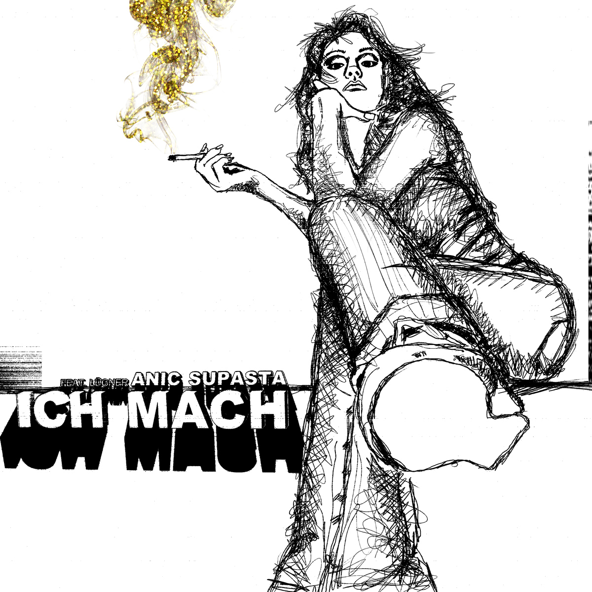 cover_anic_supasta_feat_luegner-ich_mach