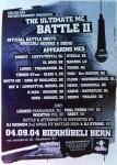 040904 ultimate battle Seite #0