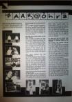 2012-11-04 18-44 Seite #0