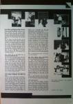 2012-11-04 18-51 Seite #0