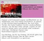 27092005_virusch