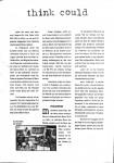 93 mnpt 2 Seite #0