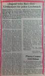 941111 thalwiler Anzeiget Seite #0