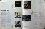 94hochparterre 3 Seite #0