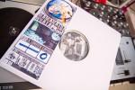 NZZ: «Das Black Album der Schweiz» (2012)