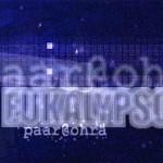 paar@ohrä - eukalypso(trailer)