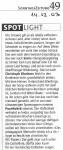 kritik_2xnein_sonntagszeitung