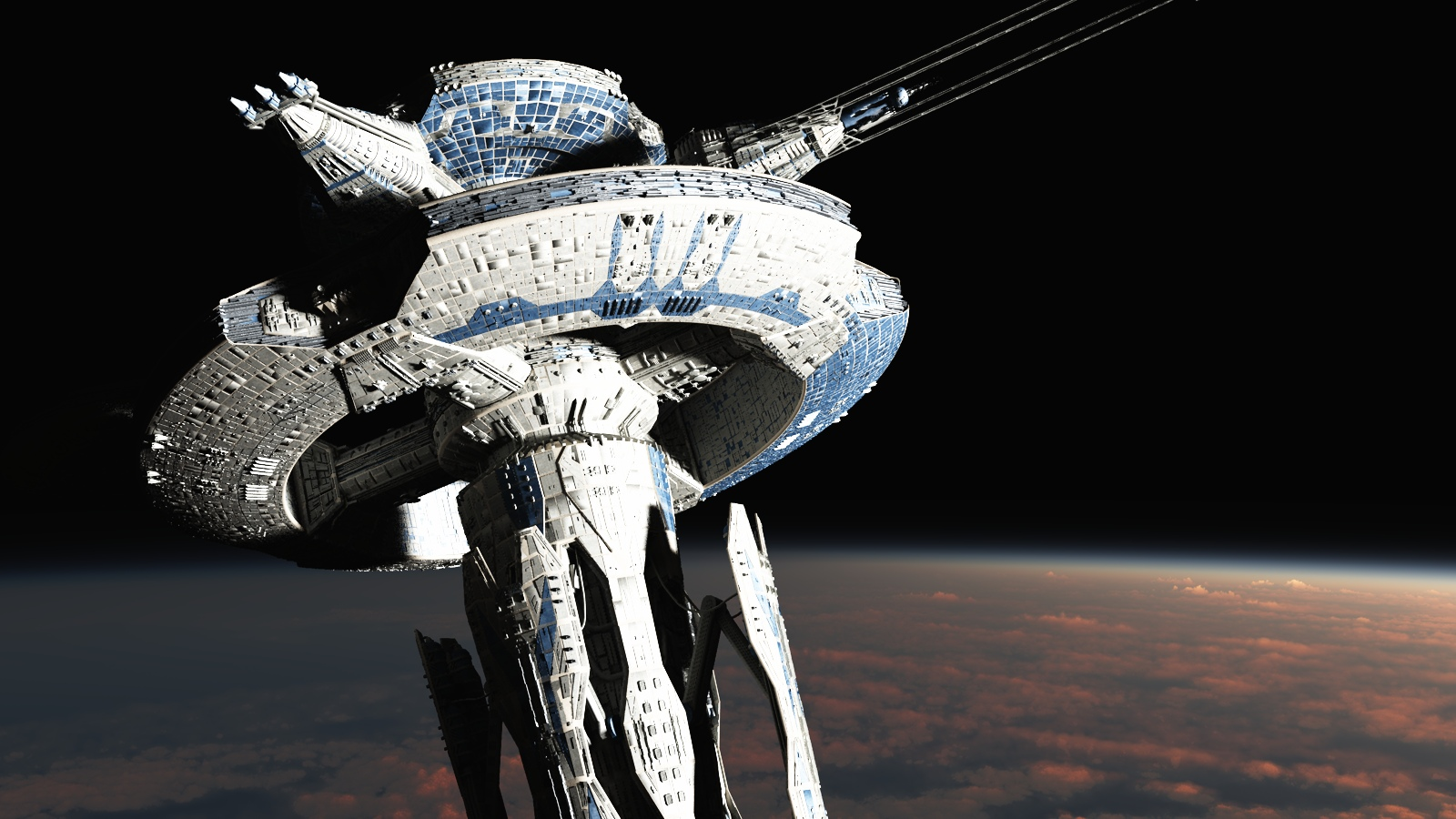 vue3_space2