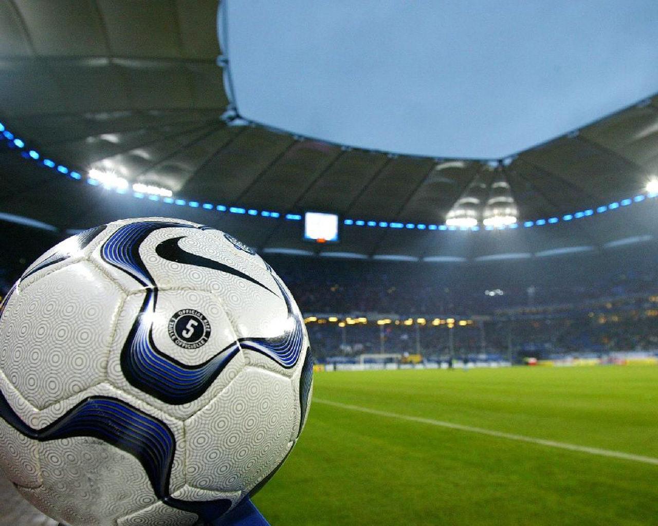 fußball-und-stadion-wallpapers_12397_1280x1024