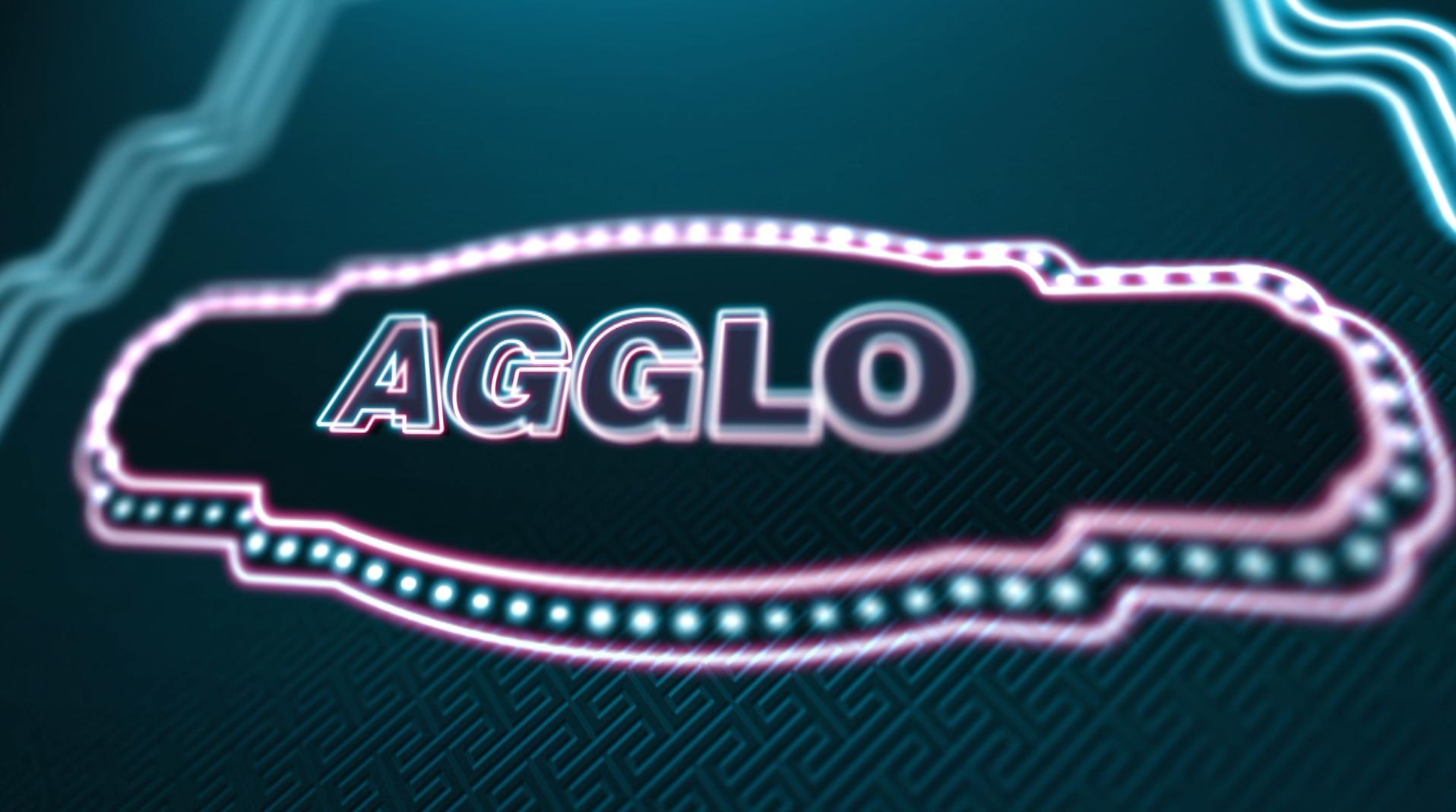 agglo3