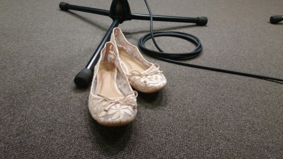 joss_shoes