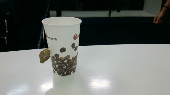 joss_teacup
