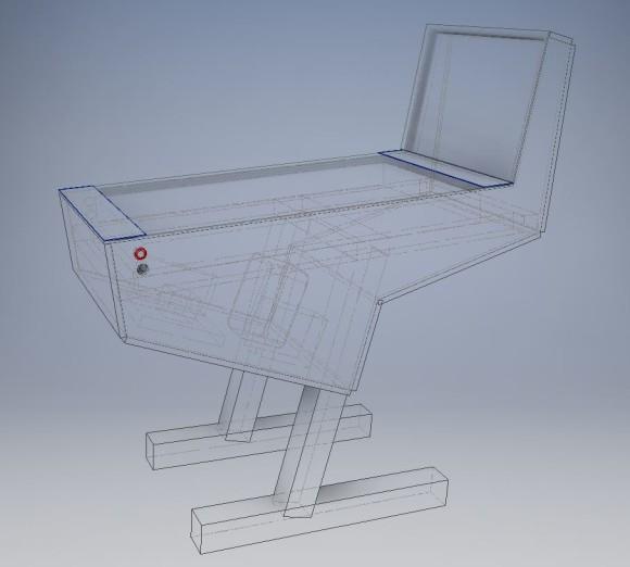 CAD_01032016