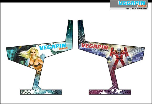 pst_design_vegapin_1_s