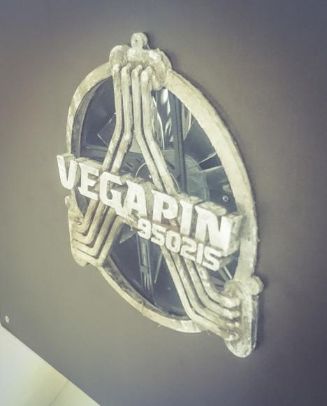 080116 Vegapin_17